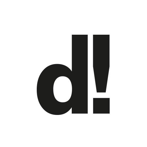 Daniel González :: Estudio Creativo